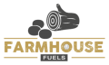 Farmhouse Fuels Logo