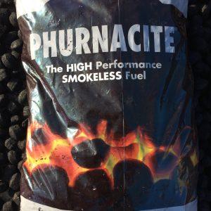 phurnacite-2016